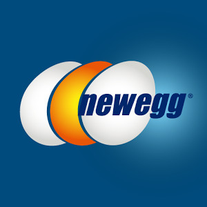 Newegg Now Owned by Chinese Company | techPowerUp