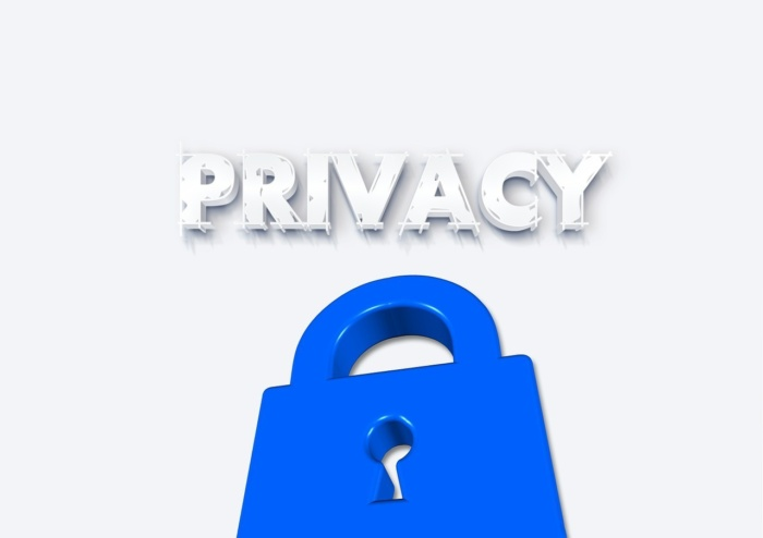 If you want privacy you need to run Linux | Computerworld