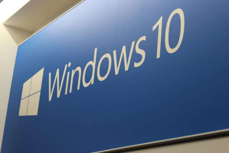 Businesses are adopting Windows 10 faster than Windows 7 | On MSFT