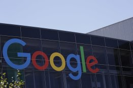 Google Issuing Refunds to Advertisers Over Fake Traffic, Plans New Safeguard
