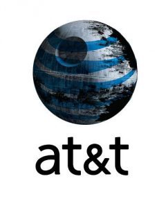 SharknAT&To Attacks AT&T U-Verse Modems