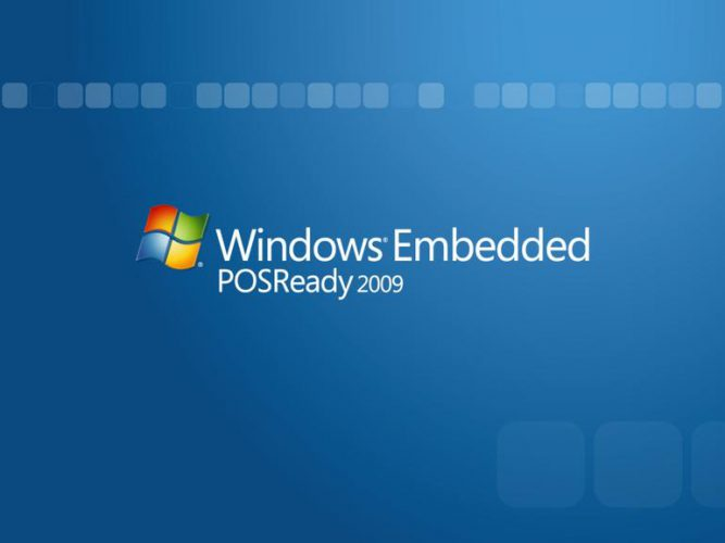 Windows XP dies final death as Embedded POSReady 2009 reaches end of life