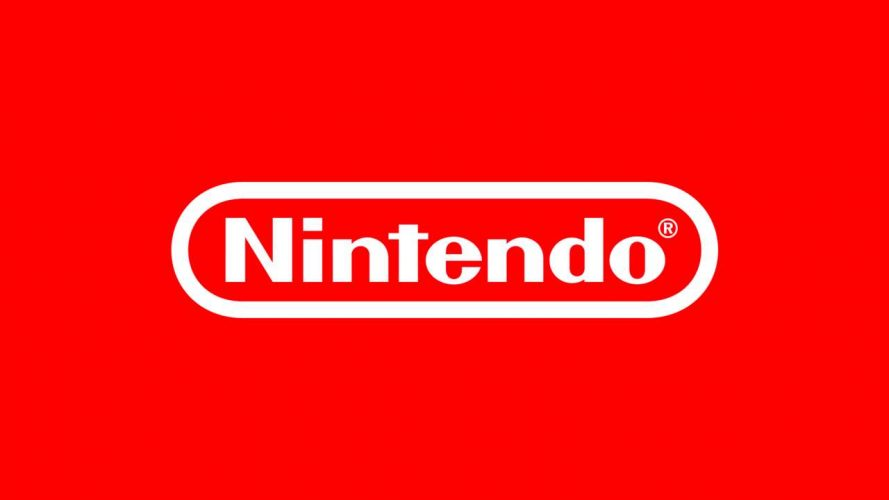 Nintendo Wii Source Code, Documents, And More Allegedly Leaked