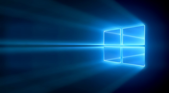 How to Download Windows 10 for Free - ExtremeTech