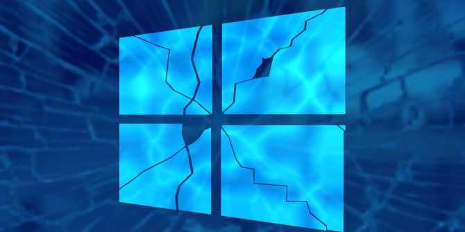 Why Does Windows Become Unresponsive? 8 Common Reasons